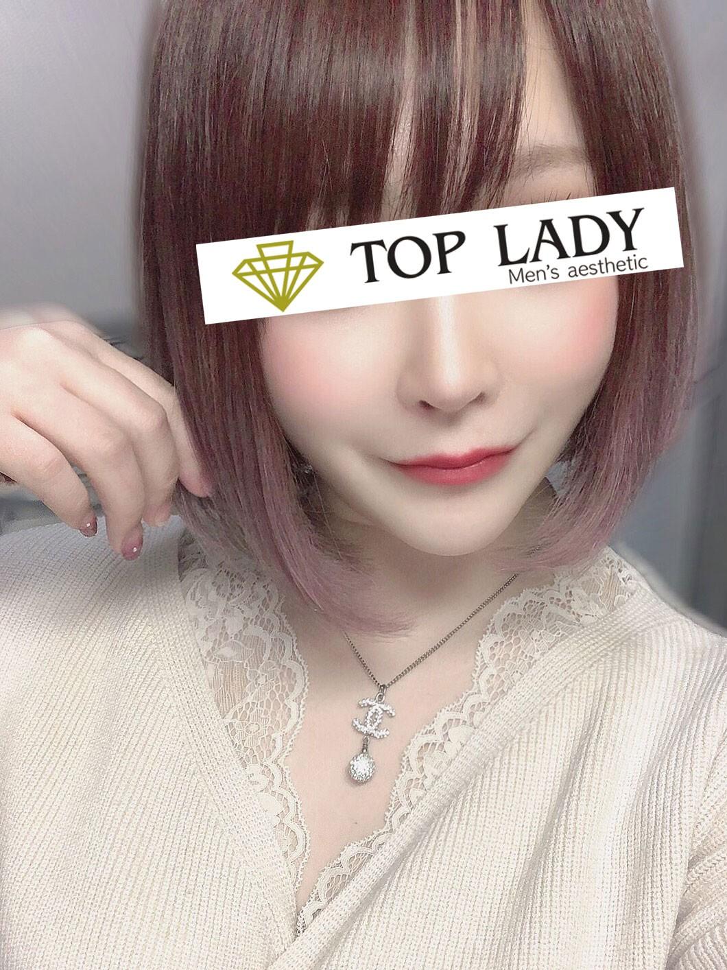 TOP LADY(トップレディ)上野ROOMの画像3